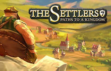 The Settlers 7 Paths to a Kingdom: Deluxe Gold Edition Badge