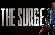 The Surge Badge