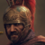 Total War: ROME II - Rise of the Republic Icon