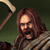 Total War™: ATTILA - Celts Culture Pack Icon