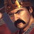 Total War™: ATTILA - Slavic Nations Culture Pack Icon
