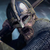 Total War™: ATTILA - Viking Forefathers Culture Pack Icon