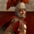 Total War: ROME II: Emperor Edition Icon