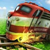 TrainzTrouble Icon