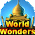 Travel Adventures: World Wonders Icon