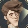 Allgamedeals.com - Trüberbrook – A Nerd Saves the World - WINGAMESTORE