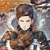 Valkyria Chronicles 4 Icon