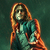 Vampire: The Masquerade - Bloodlines 2: Unsanctioned Edition Icon