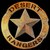 Wasteland 2 Digital Deluxe Edition Director's Cut Icon