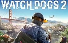 Watch_Dogs® 2 Badge