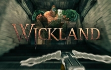 Wickland Badge