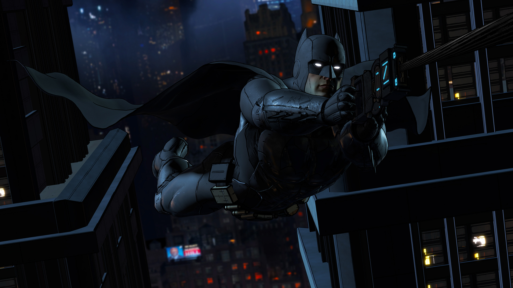 http://www.wingamestore.com/images_screenshots/batman-the-telltale-series-42576.jpg