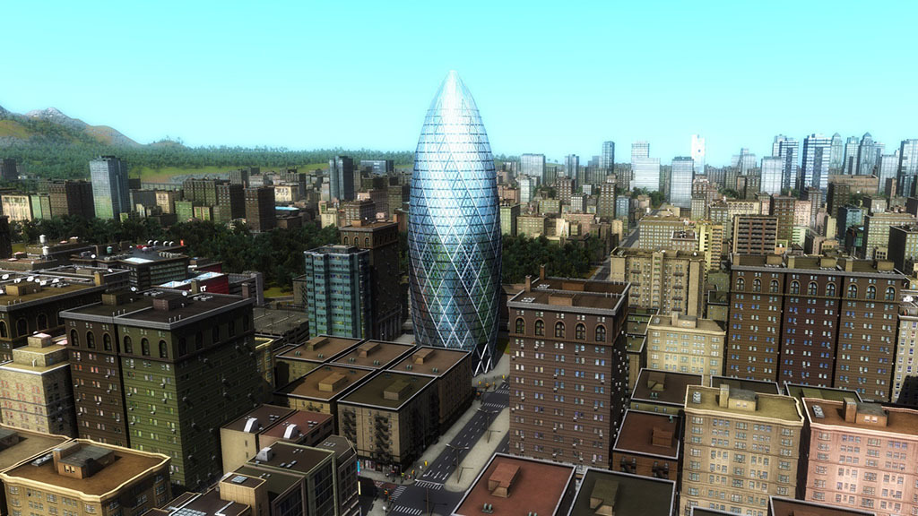Scenery Downloads for FSX  Fly Away Simulation