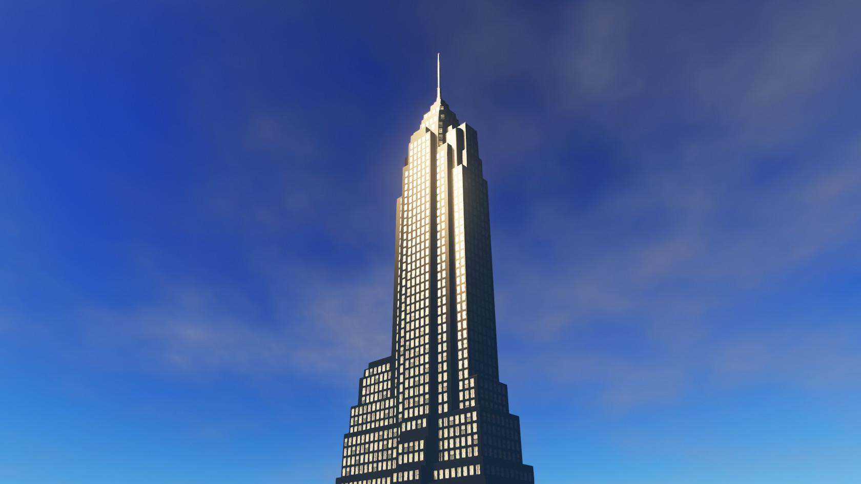 Art Deco: Content Creator Pack: Art Deco