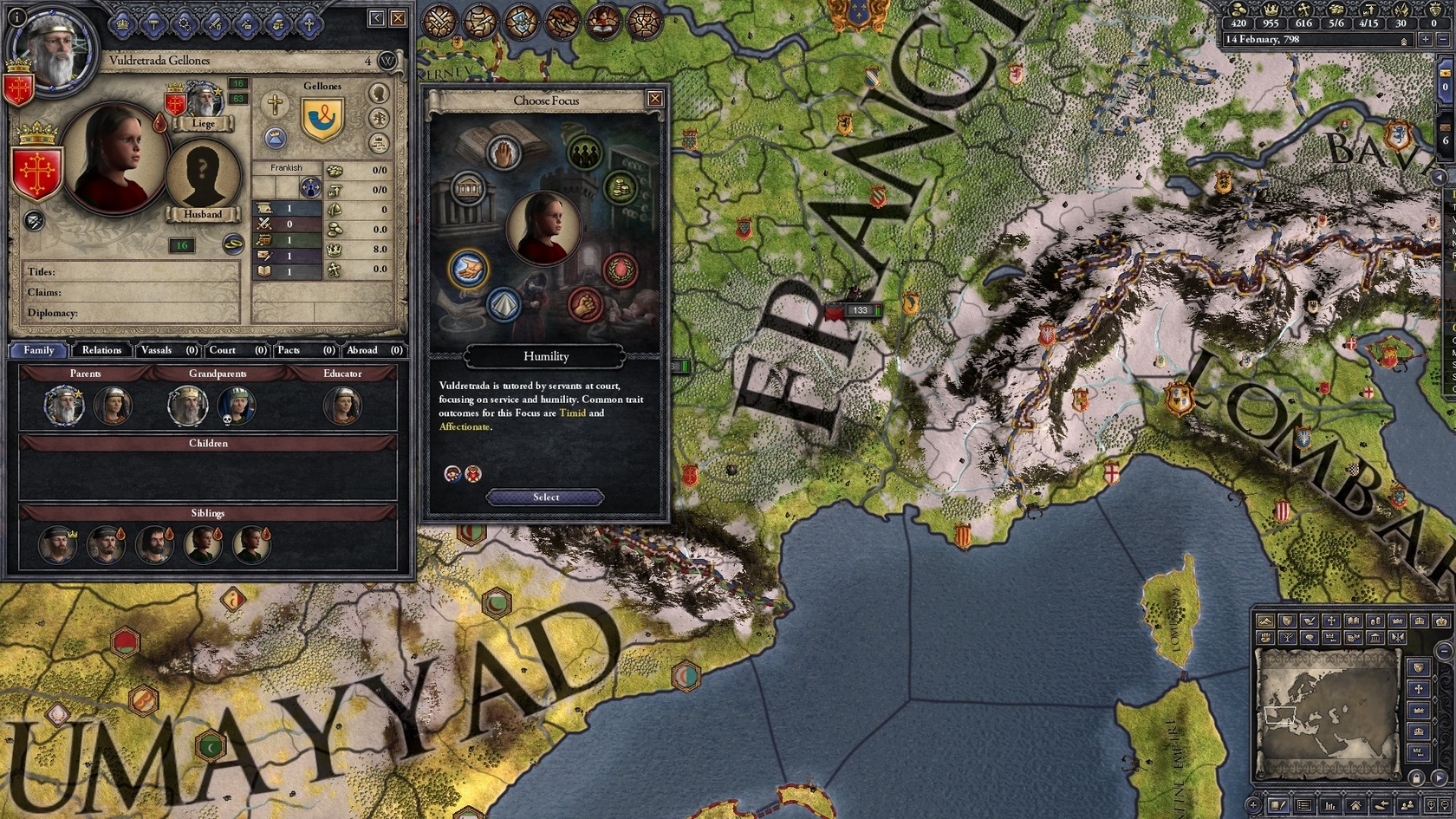 How to put dlc on ck2