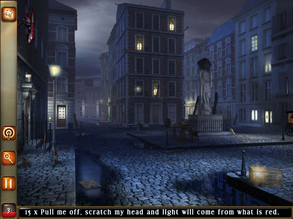 Dr Jekyll And Mr Hyde Extended Edition Wingamestore Com