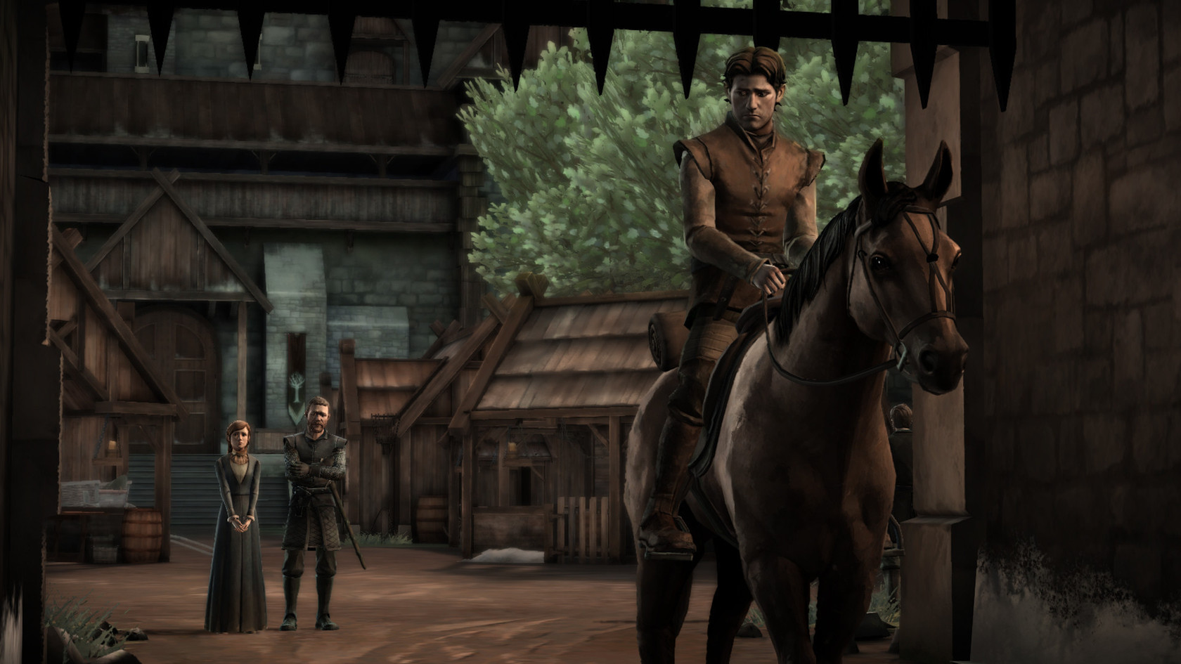 game of thrones a telltale games series wingamestorecom