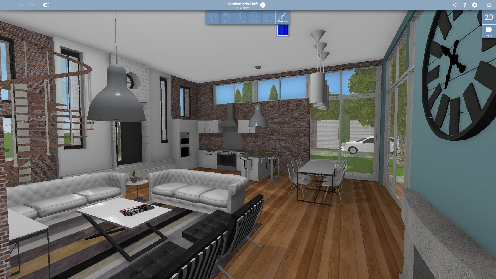 Home Design 3d Wingamestore Com