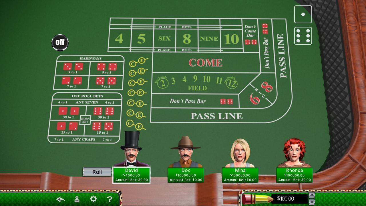 Google slot games