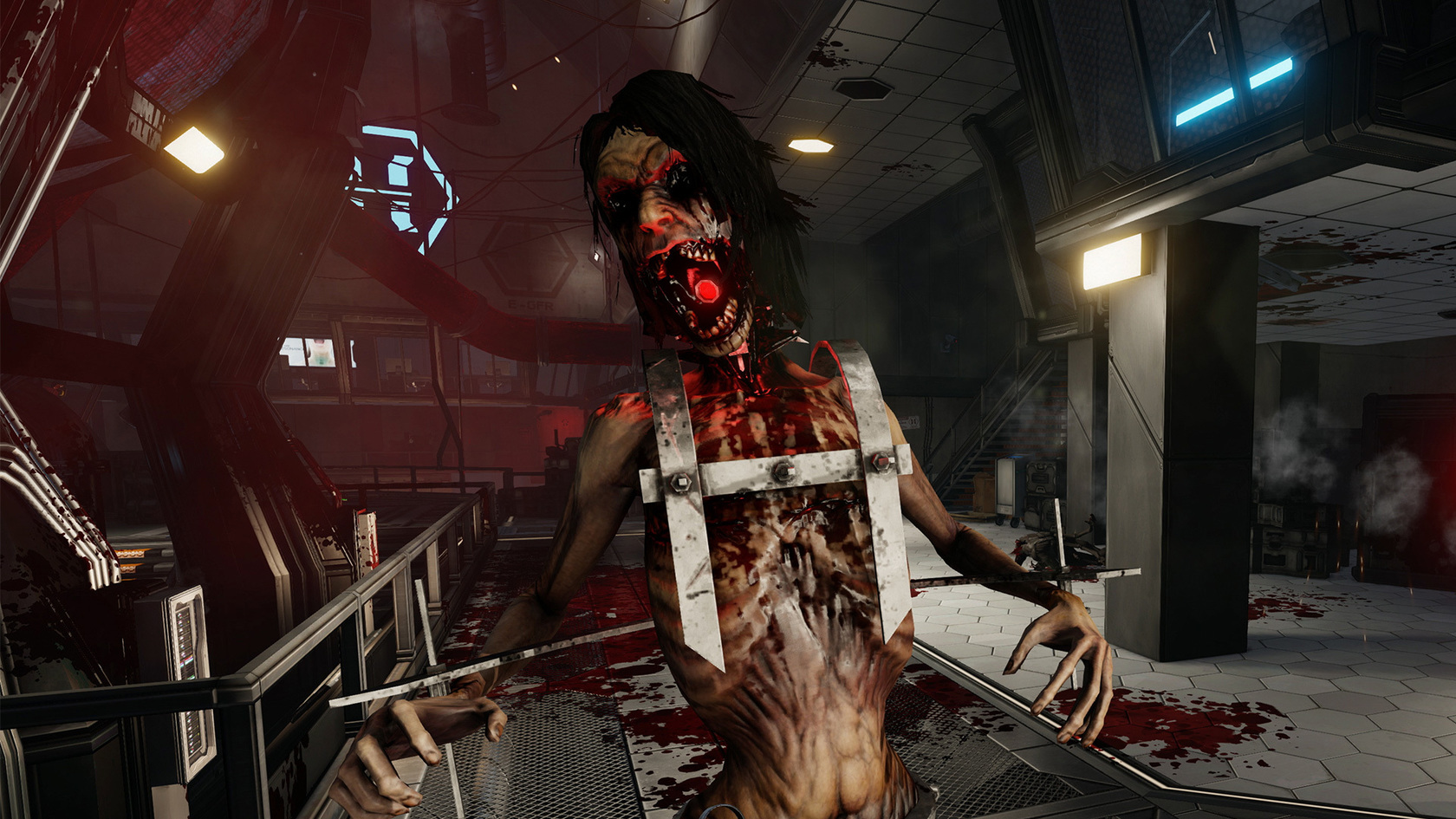 Killing Floor 2 Wingamestore Com