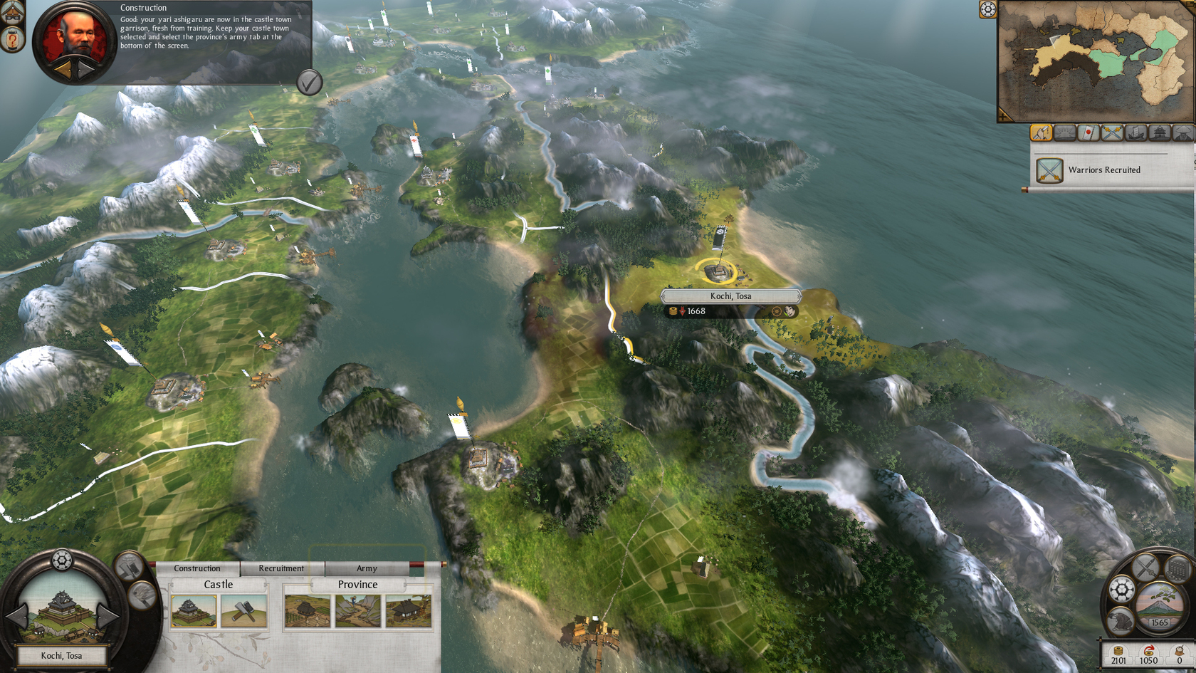 Lord Of The Rings Total War For Mac