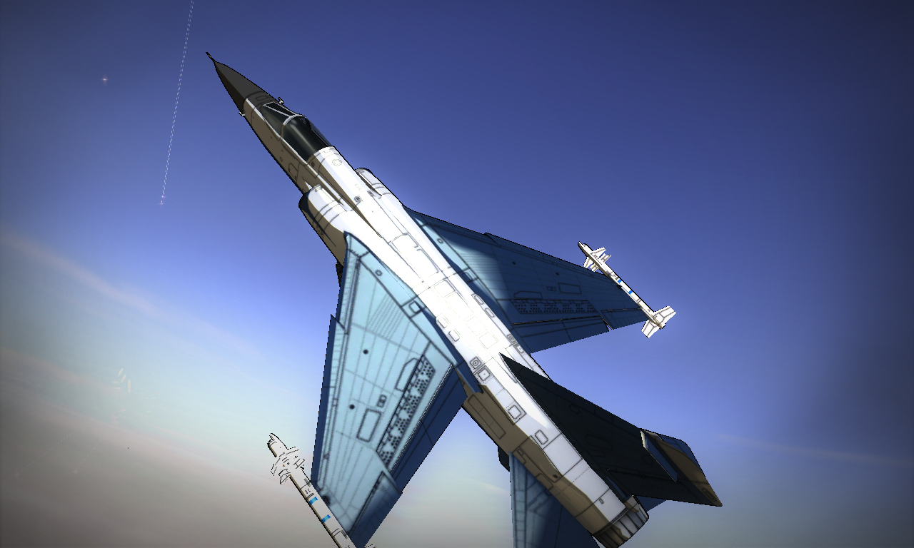 original Thrust Vector reviews? | Jet Boaters Community Forum