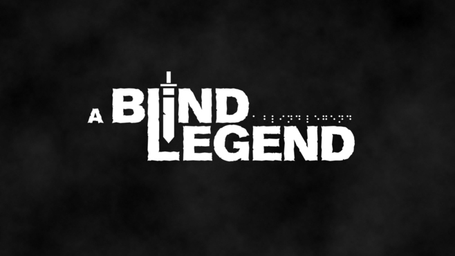A Blind Legend Screenshot 1