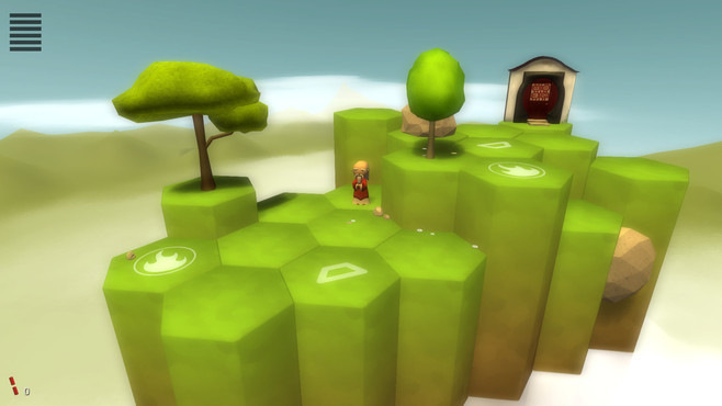 A Game of Changes Screenshot 1