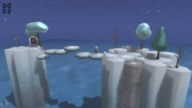 A Game of Changes Screenshot 2