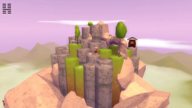 A Game of Changes Screenshot 3