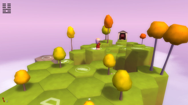 A Game of Changes Screenshot 7
