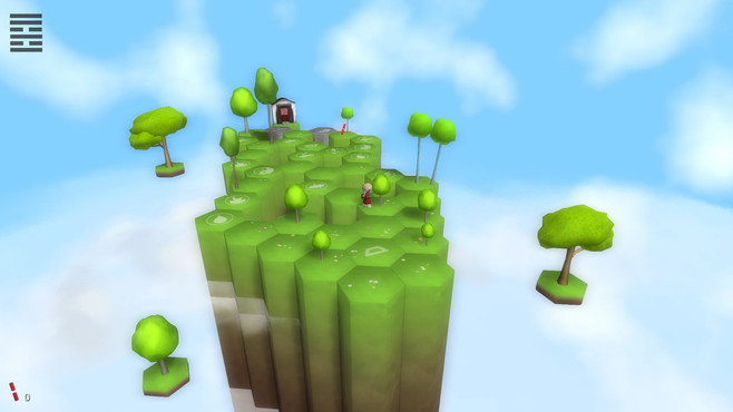 A Game of Changes Screenshot 9