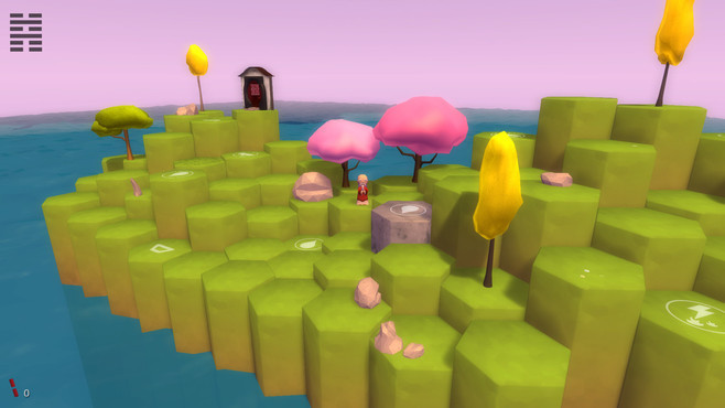 A Game of Changes Screenshot 10