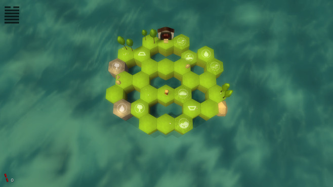 A Game of Changes Screenshot 13