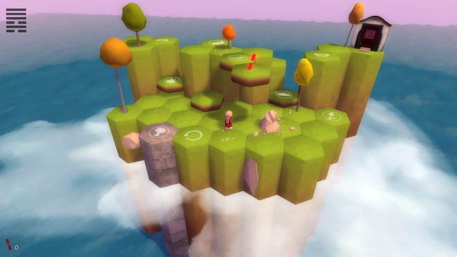 A Game of Changes Screenshot 14