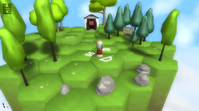 A Game of Changes Screenshot 16