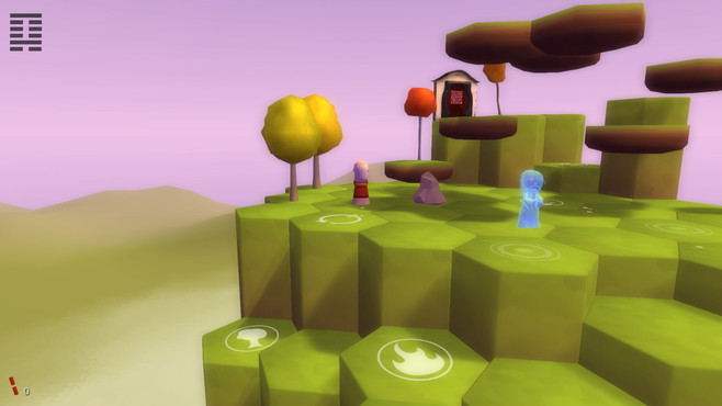 A Game of Changes Screenshot 17