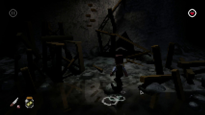 A Room Beyond Screenshot 9
