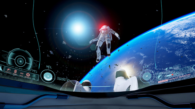 ADR1FT Screenshot 7