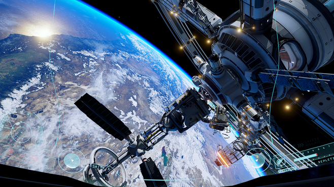 ADR1FT Screenshot 8