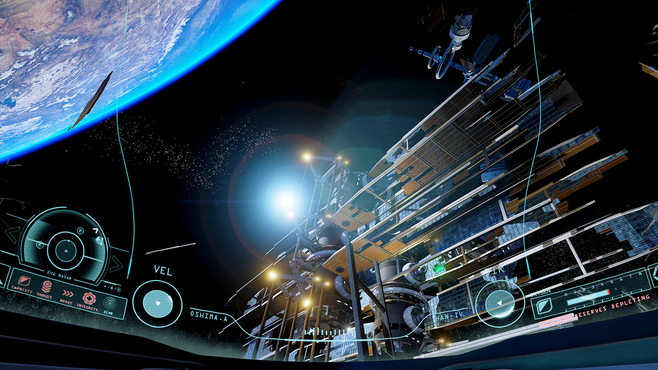 ADR1FT Screenshot 10