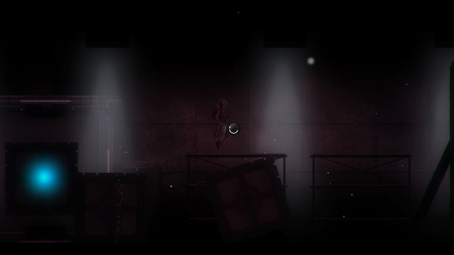 Anoxemia Screenshot 4