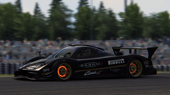 Assetto Corsa Screenshot 11
