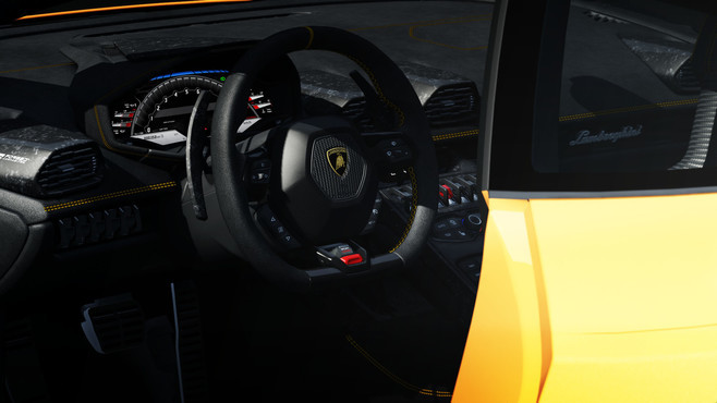 Assetto Corsa Screenshot 13