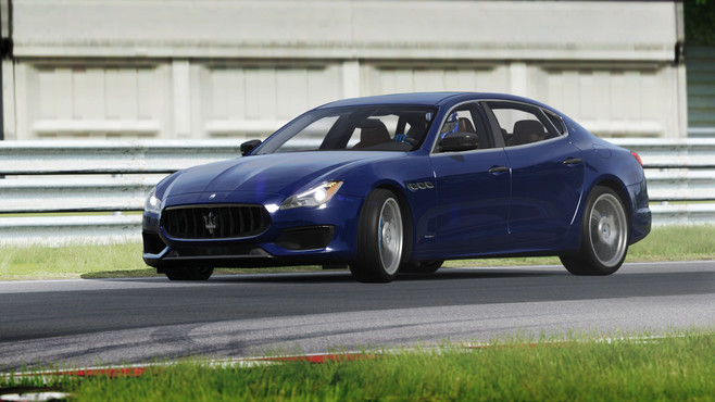 Assetto Corsa Screenshot 14