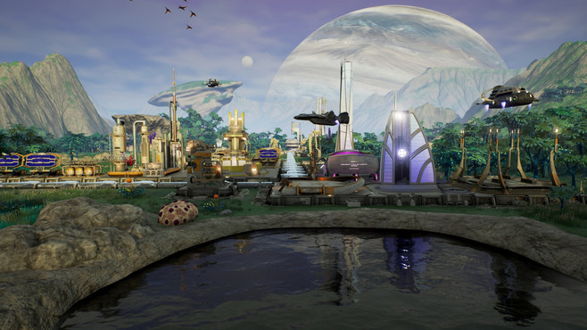 Aven Colony Screenshot 11