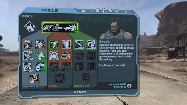 Borderlands: Game of the Year Enhanced Screenshot 8