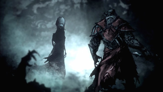 Castlevania: Lords of Shadow – Ultimate Edition Screenshot 13