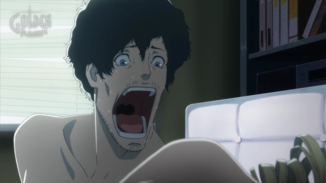 Catherine Classic Screenshot 9