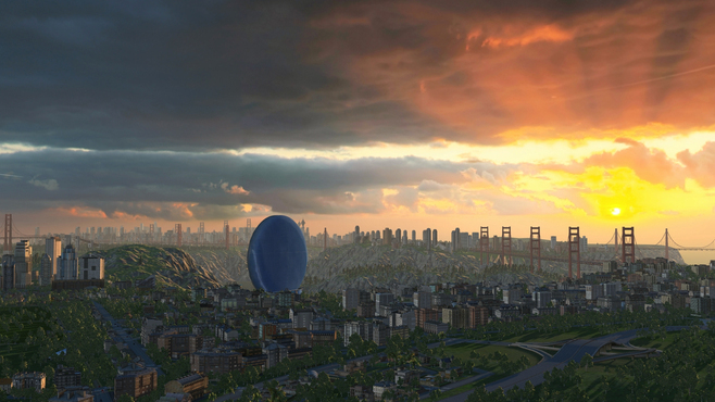 Cities XXL Screenshot 3
